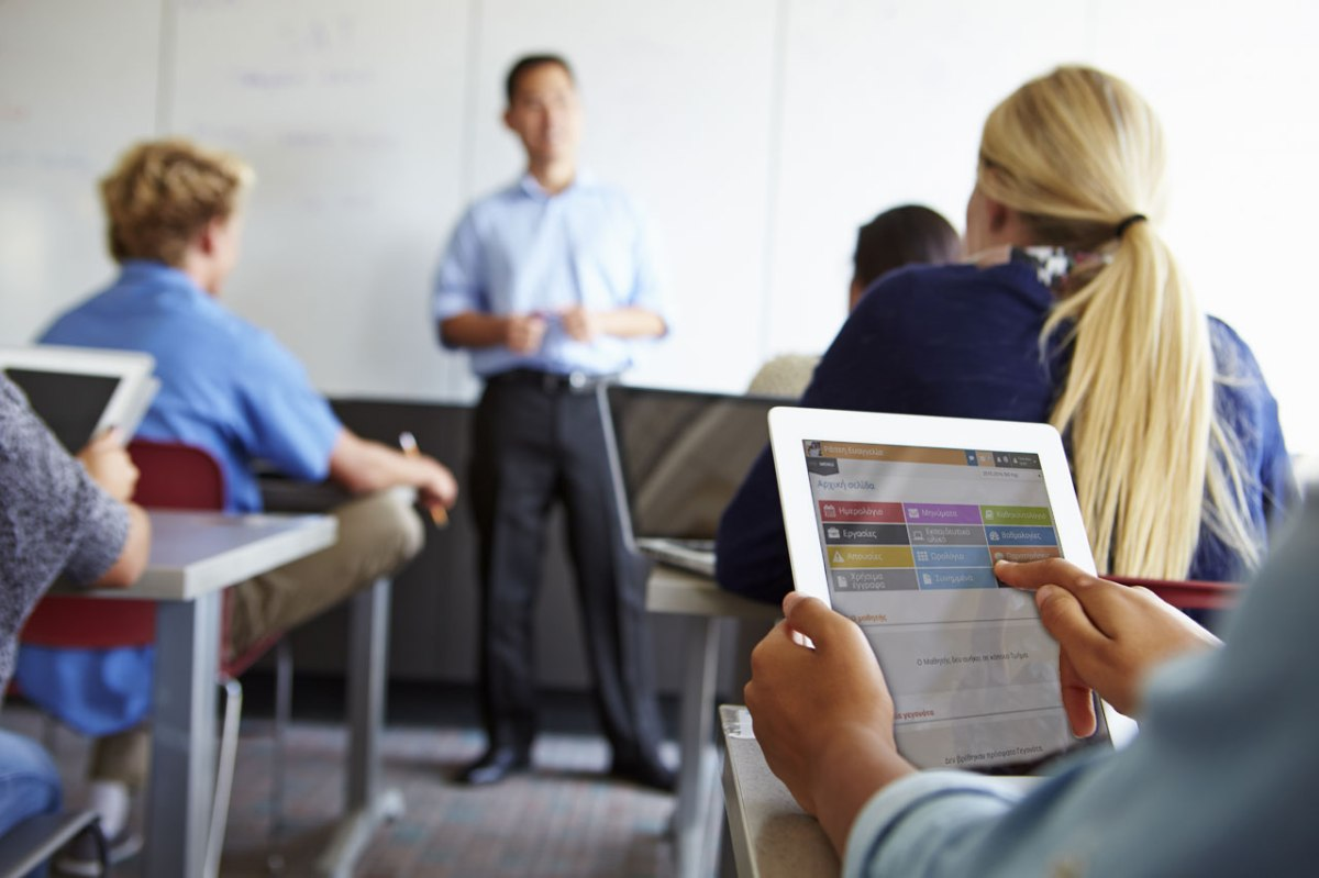 Why Every Teacher Should Have a Classroom Website and How To Use It